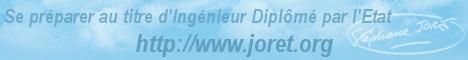 www.joret.org 2